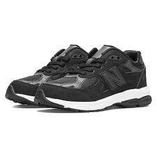 New Balance KJ990SKP - Kids Pre-School Stealth 990v3