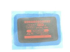 radial tire Repair cold Patch for car and truck