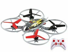 Syma x4 drone quadcopter helicopter 2.4g radio controlled