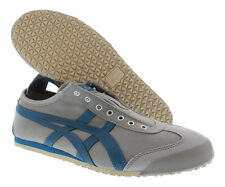 Onitsuka Tiger Mexico 66 Slip-On Men's Shoes Size