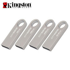 Stylish Kingston DTSE9 USB Pen Flash Drive Memory Stick Storage  8GB 16GB 32GB