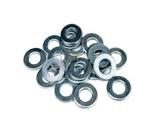 Form A Washers - A4 MARINE GRADE Stainless Steel M3-M30.