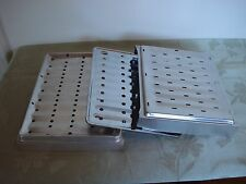 Toaster Oven Broiler Racks ~ Price for one ~ 3 different sizes