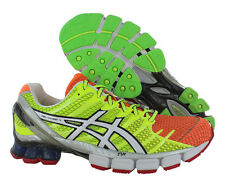 Asics Gel Kinsei 4 Running Men's Shoes Size