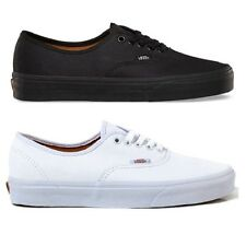 VANS AUTHENTIC XTUFF MENS / WOMENS SHOES CASUAL SKATEBOARD SNEAKERS AUSTRALIA