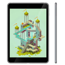 "Nokia N1 Pad 64bit Quad-Core 2.33GHz 7.9"" 2GB 32GB 8MP 2060P Android 5.0 DHL"