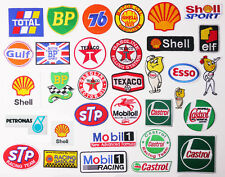 ANY PATCH For 99p - COLLECTOR SET DEAL & Just 80p Postage - A REAL UK SELLER!