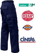 2 Used Cargo Work Pant for $18.00
