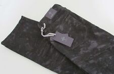 nwt-nydj-not-your-daughters-jeans-skinny-size-2-4-6-8-10-black-heather