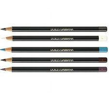 DOLCE&GABBANA THE KHOL PENCIL INTENSE KHOL EYE CRAYON - CHOOSE YOUR SHADE