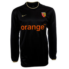 RC Lens Nike Away Jersey L XL 2XL France 786560 New