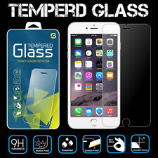 Premium Real Tempered Glass Screen Protector Film For iPhone LG Nokia Asus Moto