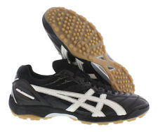 Asics Gel-Alvarro Turf Sports Men's Shoes Size
