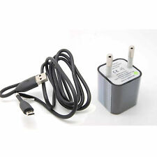 MICRO Data  USB WALL CHARGER Zte for Q501T Q201T Q101T N919 N909 N881F A880_sx