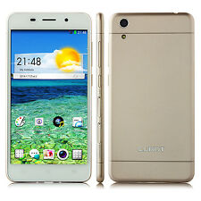 """Cubot X9 5.0"""" IPS Android 4.4 MTK6592 Octa Core 2SIM Mobile Phone GPS Smartphone"""