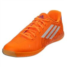 adidas Free Football SpeedTrick Indoor Soccer Shoes -Cleats F32542 $70.00 Retail