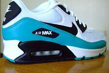 ORIGINAL MENS NIKE AIR MAX 90 ESSENTIAL TRAINERS UK SIZE 7 - 11  ( 1 1 3 )