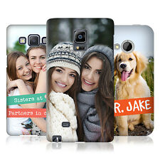 CREATE YOUR OWN CUSTOM BACK CASE FOR ASUS HTC HUAWEI LENOVO LG SAMSUNG XIAOMI
