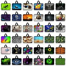7 inch Tablet Case Sleeve Bag For HP Slate 7 /7 Extreme /7 HD 4G /7 Plus / 8 Pro