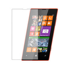 3x CLEAR LCD Screen Protector Shield for Nokia Lumia 525 526 SX