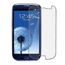 3x MATTE Anti Glare Screen Protector for Samsung Galaxy S III S3 i9300 SX