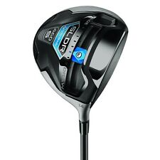 Taylormade SLDR S Driver Excellent - Choose Dexterity, Flex, & Loft