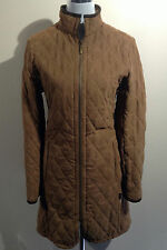 Veste Femme BARBOUR CASHMERE Touch Womens Jacket NEW with tags (NEUF)