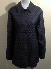 Veste Femme BARBOUR TAILORED Flyweight Womens Jacket Size 12 NEW with tags NEUF