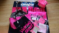 NWT Victoria's Secret tote. Travel, beach, gym, every day use.