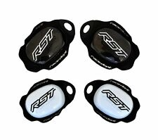 RST Replacement TPU Puller Knee Sliders