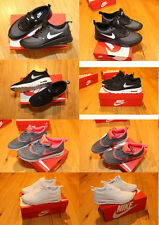 Nike Women's Air Max Thea Running Shoes Sneakers NEW IN BOX