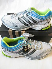Adidas Supernova SNOVA GLIDE 3M Mens Running Trainers G41322 Sneakers Shoes