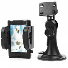 Car Mount Holder Stand Windshield Universal 360 Rotating for Nokia Lumia 920 x