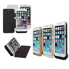 10000mAh External Battery Backup Charger Case Cover Power Bank For iPhone 6 plus