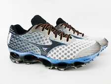 MIZUNO WAVE PROPHECY 4 Men Running Shoes US7-11 100% Authentic New J1GC150009 A