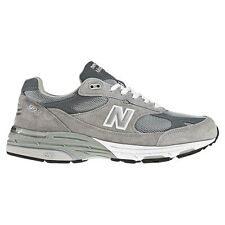 New Balance MR993GL - Mens Classic 993