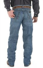 Men's Wrangler 20X Competition Jeans - 01MWXCB