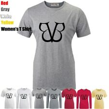 Hot Band Black Veil Brides Graphic Long Short Sleeves Women's Girl's T-Shirt Top