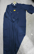 Coveralls Overalls Navy BISLEY Size 127S  LARGE  PICK UPAVAILABLE