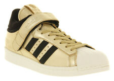 Adidas Superstar 80s snakeskin G95847; Pro shell team GB Q22455 limited edition