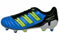 ADIDAS ADIPOWER PREDATOR XTRX SG 39 NEW209€ football shoes adizero f50 f30 x15.1