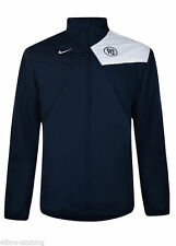 Mens NIKE T-90 Jacket Football Sports Training Gym Training Top Lightweight Coat
