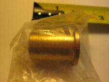 Genuine Teledyne Continental Aircraft Parts #632330 Bushing Flange the Last One