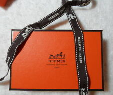 AUTHENTIC HERMES BEAUTIFUL WHISTLE PENDANT NECKLACE