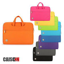 """Laptop Sleeve Case Carry Bag Pouch For 11.6"""" 12.5"""" 13.3"""" 15.6"""" Acer Aspire"""
