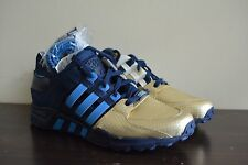 RONNIE FIEG X ADIDAS CONSORTIUM EQT SUPPORT '93 – NYC'S BRAVEST 8-10.5 DS
