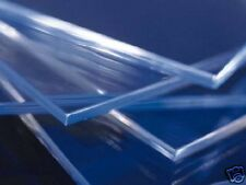 "(6004)POLYCARBONATE CLEAR 1/2""THICK 48"" X 96"" FOR SALE"