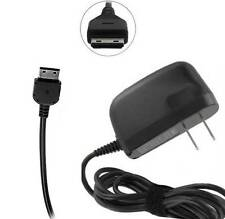 Home Wall Travel S20-Pin Charger For Alltel Net10 ATT Sprint Samsung Cell Phones