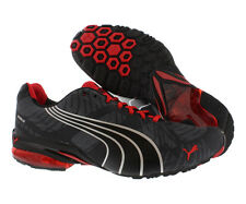 Puma Cell Hiro Engineered Training Men's Shoes Size