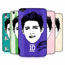 OFFICIAL 1D GRAPHIC FACES NIALL CASE FOR SAMSUNG GALAXY TAB 3 8.0 T310